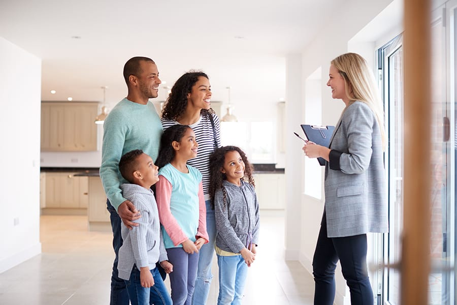 6 Essential Questions Realtors Should Ask Their Buyers