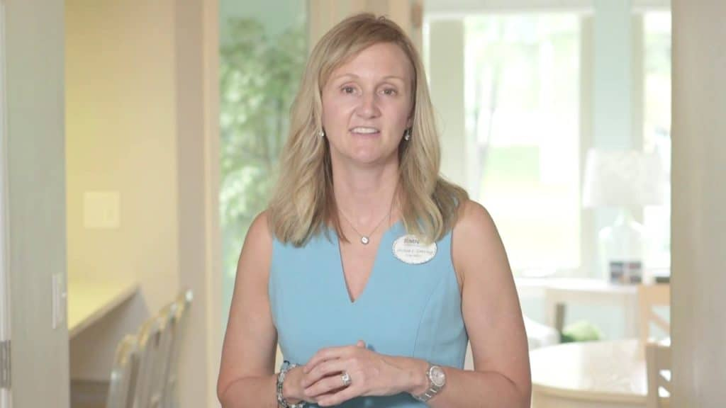 Jessica Help Your Clients Their New Condo Finance