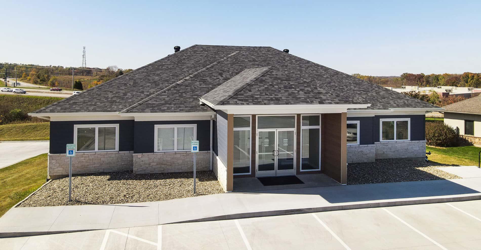 RMN provides USDA Rural Development home loans